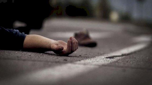 Dituduh Mengutil, Dua Remaja Tewas Dieksekusi