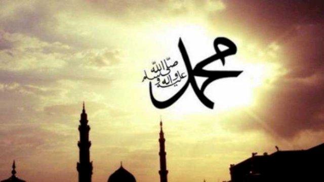 Resmi, Kemenag Geser Libur Maulid Nabi Muhammad SAW Jadi 20 Oktober 2021