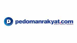 PKB Sulsel Jagokan Duet Cak Imin-Amran Sulaiman di Pilpres 2024